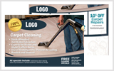 Carpet Cleaning Direct Mail c0004