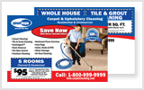 Carpet Cleaning Direct Mail c0006