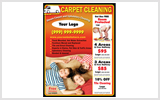 Carpet Cleaning Ads c0001