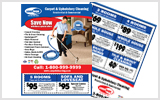 Carpet Cleaning Ads c0006