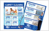 Carpet Cleaning Ads c0008